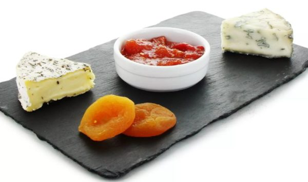 fromages-yvelines
