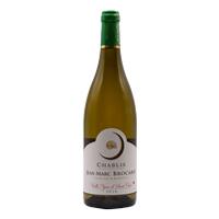 vin-blanc-2018-chablis-jean-marc-brocard