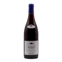 vin-rouge-2017-irancy-domaine-verret